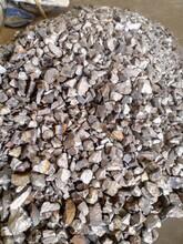 駐馬店廠家回收釩氮合金回收圖片