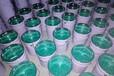 萬騰OM-5防腐涂料,OM5耐高溫防腐涂料施工公司