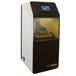 珠寶首飾行業專用3D打印機工業級桌面打印機