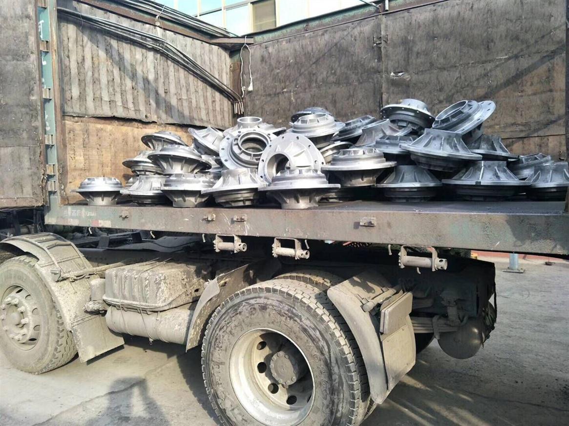 石家庄供应通力矿威90矿宽体矿山车配件销售价格