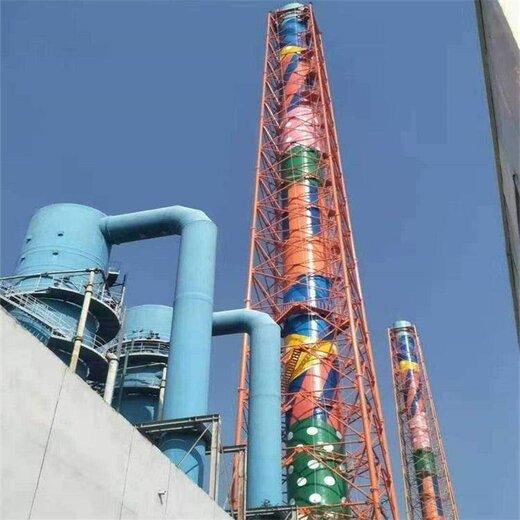 煙囪內壁耐硫防腐涂料制造商,OM-5防腐涂料