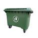 陵水黎族自治縣240升塑料垃圾桶