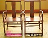 王義紅木交趾黃檀桌椅,菏澤2020新款大紅酸枝椅子