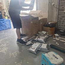 香港電商小包 更快更安全