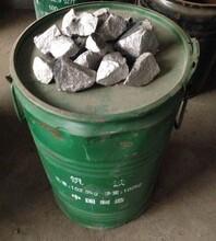 臺灣采購鎢鐵回收采購圖片