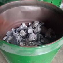 北京高價回收鎳板回收廠家回收圖片