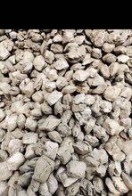 常州釩氮合金回收圖片