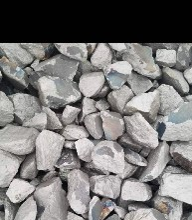 益陽高價回收鎢鐵回收高價回收圖片