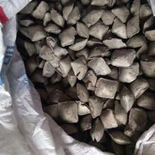 鶴壁收購鎢鐵回收高價回收圖片
