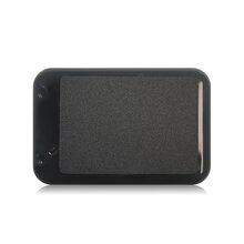 無線GPS定位器品牌