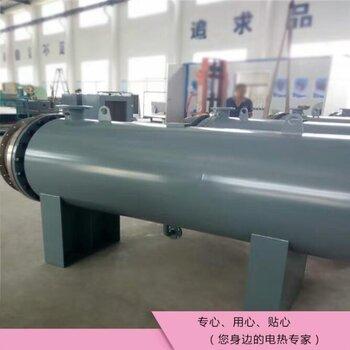 深圳管道加热器厂家