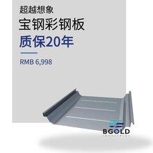 安徽淮南市寶鋼鍍鋁鋅耐指紋光板 防止鋁腐蝕