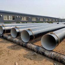 张优游注册平台口DN1200水泥砂浆防腐钢管图片