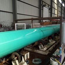 暢享內襯水泥砂漿防腐鋼管,晉中DN1500水泥砂漿防腐鋼管圖片