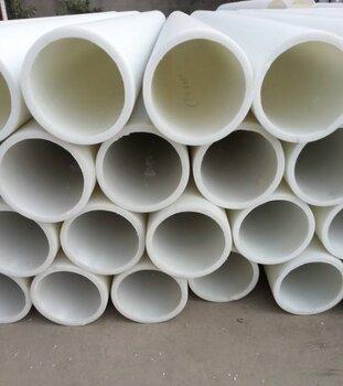 國產PVDF價格 管材生產廠家