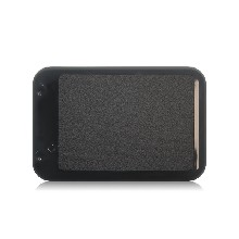 佛山寵物GPS定位器定做 汽車定位器