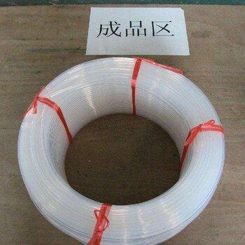 廣州進口FEP批發價 規格