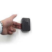 合肥防盜GPS定位器電話 無線定位器