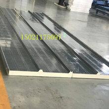 铜陵聚氨酯横铺板厂家图片