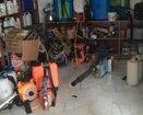 海口白蚁防治海口白蚁公司电话海口白蚁防治中心品质优良图片