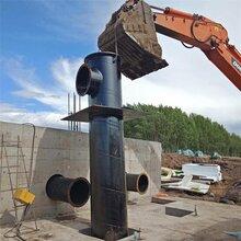立式混流泵生產廠 質保期長圖片