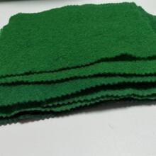 土工布價格 無紡土工布 施工效率高圖片