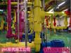 威海阿弗萊斯PVC彩殼,PVC彩殼保溫