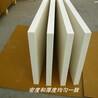 硅酸铝板陶瓷纤维板