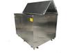 莱芜超声波震板超声波清洗机设备