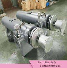 銅川管道加熱器廠家
