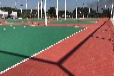 速瑞塑膠跑道,懷化速瑞學校塑膠硅pu籃球場排球場