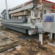 東莞專業二手壓濾機費用 優質服務圖片