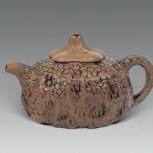 北京嘉珍拍卖公司紫砂壶价格,锦州北京古董交易紫砂壶图片