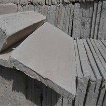 无石棉硅酸盐板泡沫石绵板,阿克苏无石棉硅酸盐板复合硅酸盐板图片