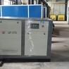 懷化電動螺桿空壓機,打氣泵