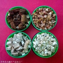 蛭石厂家供应育苗蛭石 营养土蛭石 混合蛭石 花卉蛭石