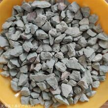 沸石 水产养殖 废水处理 人工湿地用活化沸石 除氨氮沸石滤料