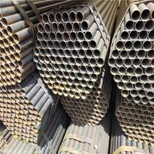 畢節48架子管工地架子管,建筑48架子管圖片