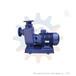 卡洛特進口工業污水直連式自吸泵