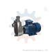 不銹鋼卡洛特進口小型自吸泵