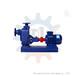 工業清水卡洛特進口自吸泵