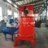 赣州全新立式复合破碎机石头制砂机恒昌矿山机械