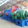长沙全自动球磨机规格节能球磨机选矿厂使用球磨机