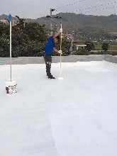 承德反辐射隔热涂料规格齐全,反射隔热涂料屋顶防水图片