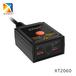 二維碼掃描模塊生產流水線儲物柜自助機掃描頭XT2060