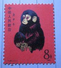 湖南上门求购邮票图片