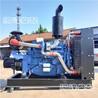 制砂机破碎机用500马力柴油机 WP12发动机总成