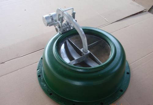 朔州销售人防专用自动排气活门服务至上,LWP-X油网除尘器