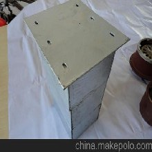 赣州供应人防专用密闭接线盒质量可靠,防爆地漏图片
