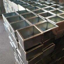 蚌埠供應人防專用密閉接線盒質量可靠,YF自動排氣活門圖片